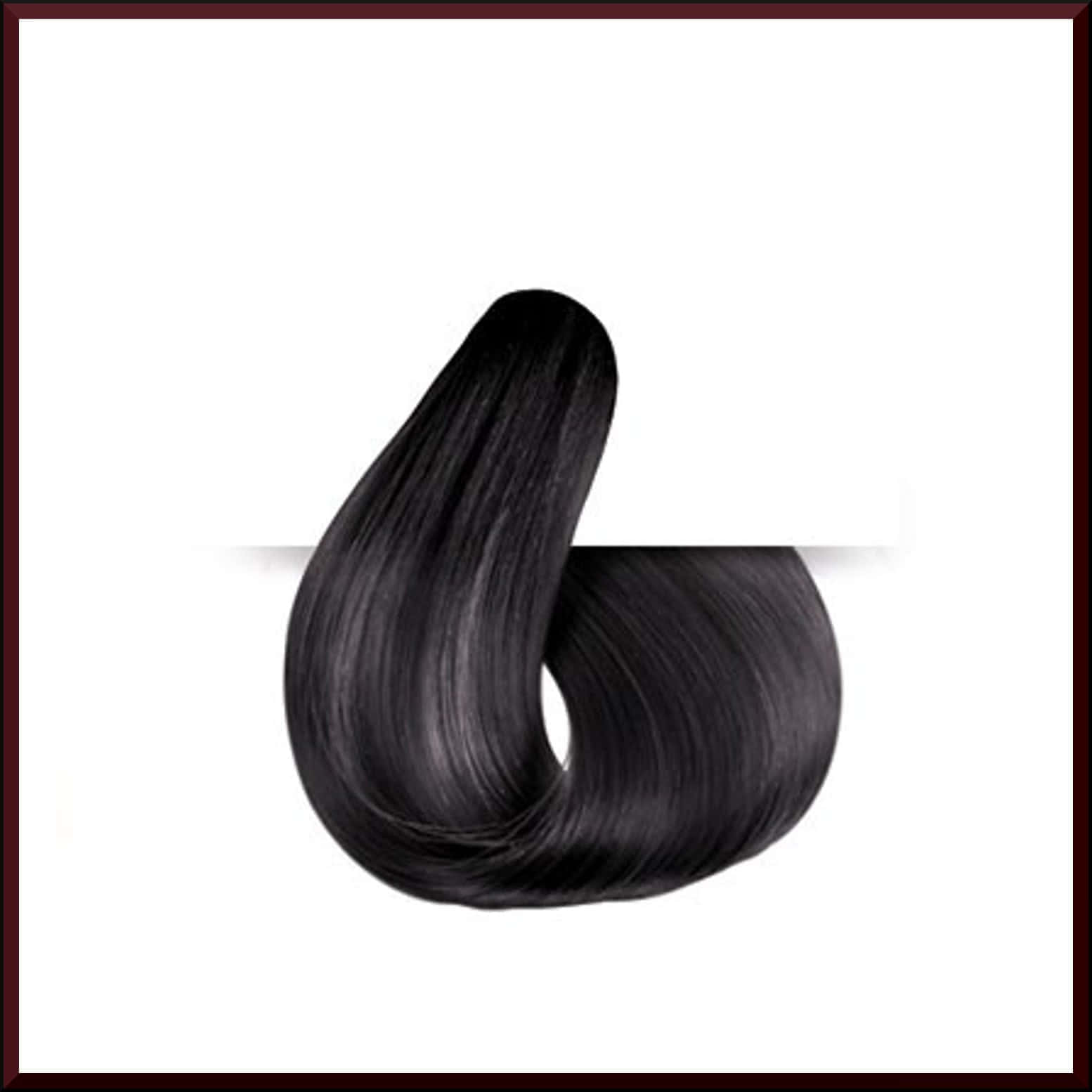coloration cheveux cruelty free brun tints of nature - Nature Et Soin Coloration Permanente
