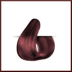 "Coloration cheveux vegan ""Terre Rouge"" - Tints Of Nature"