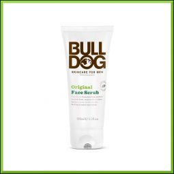 Gommage visage 125ml - Bulldog Natural Skincare