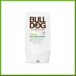 Baume après rasage 100ml - Bulldog Natural Skincare
