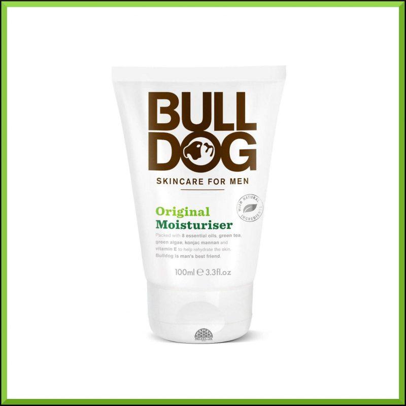 bulldog natural skincare cr me hydratante precious life. Black Bedroom Furniture Sets. Home Design Ideas