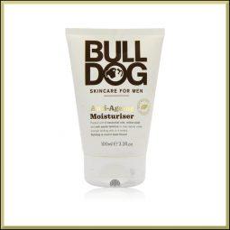 Crème anti âge 100ml - Bulldog Natural Skincare
