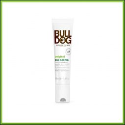 Contour des yeux 15ml - Bulldog Natural Skincare