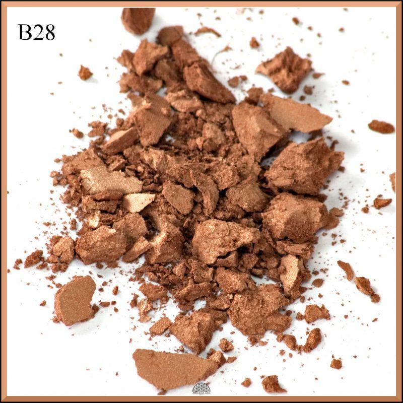 Recharge poudrier bronzer 9gr - Zuzu Luxe