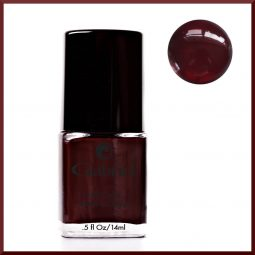 "Vernis à ongles ""Bordeaux"" 14ml - Gabriel Color"