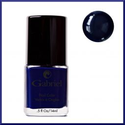 "Vernis à ongles ""Poseidon"" 14ml - Gabriel Color"