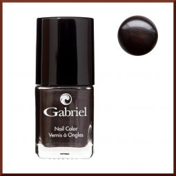 "Vernis à ongles ""Tiburon"" 14ml - Gabriel Color"
