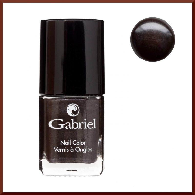 """Vernis à ongles """"Tiburon"""" 14ml - Gabriel Color"""