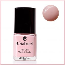 "Vernis à ongles ""Lotus"" 14ml - Gabriel Color"
