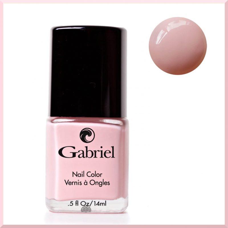 """Vernis à ongles """"Lotus"""" 14ml - Gabriel Color"""