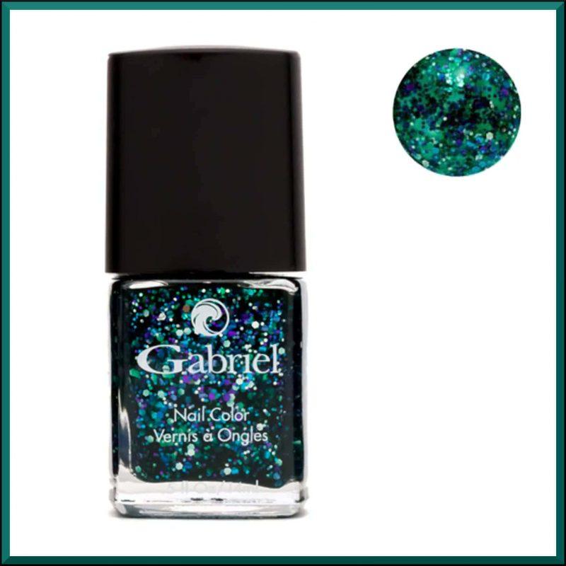 "Vernis à ongles ""Garland"" 14ml - Gabriel Color"