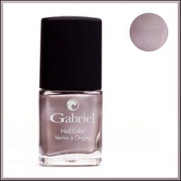"Vernis à ongles ""Marble"" 14ml - Gabriel Color"