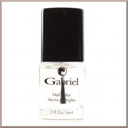Top coat brillant vegan 14ml