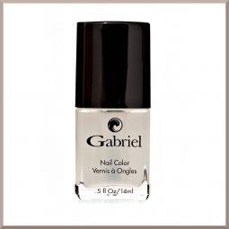 Top coat mat 14ml - Gabriel Color