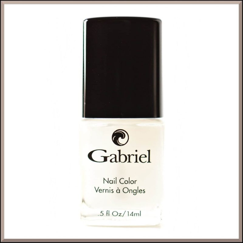 Base 14ml - Gabriel Color