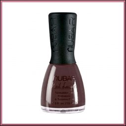 "Vernis à ongles ""Sleek In The City"" 15ml - Nubar"
