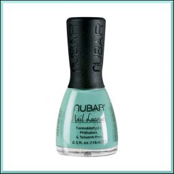 "Vernis à ongles ""Dreamy Moss"" 15ml - Nubar"