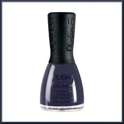 Vernis à ongles vegan & 3free couleur Fashion Is Forward 15ml