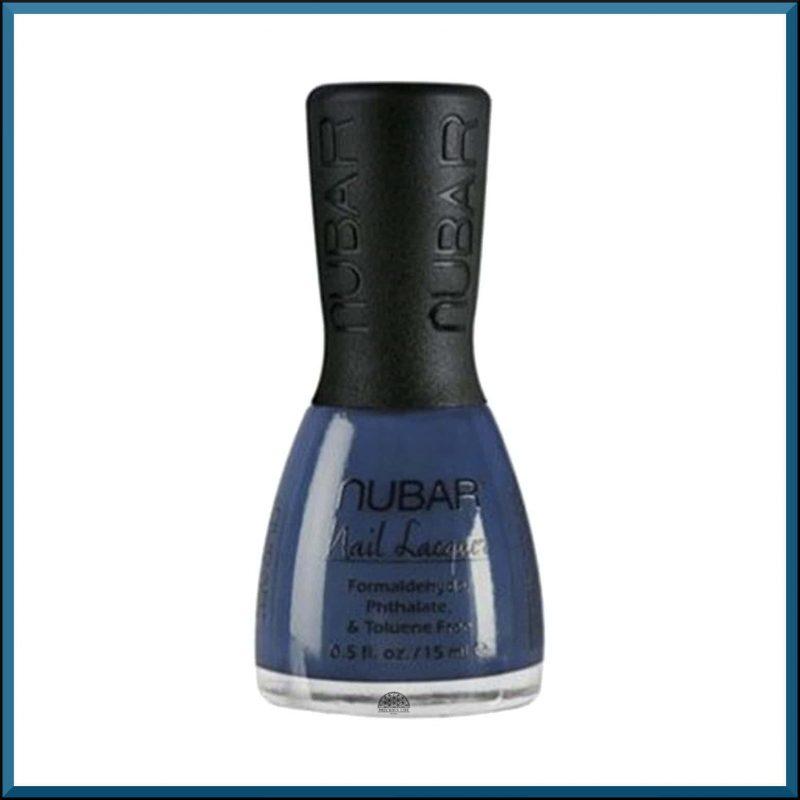 """Vernis à ongles """"Lush"""" 15ml - Nubar"""