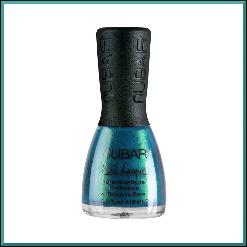"Vernis à ongles ""Affair"" 15ml - Nubar"