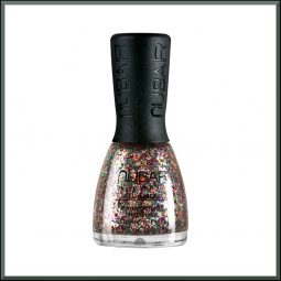 Vernis à ongles vegan & 3free couleur Holiday Jewels 15ml
