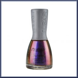"Vernis Chromatic ""Chill In The Air"" 15ml - Nubar"" 15ml - Nubar"