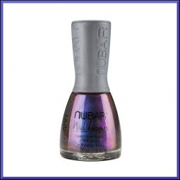"Vernis Chromatic ""Moon Dance"" 15ml - Nubar"