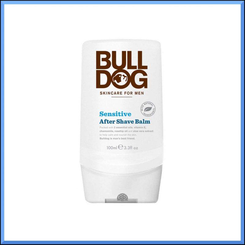 Baume après rasage 75ml - Bulldog Natural Skincare