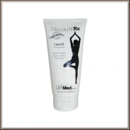 Lotion fermeté 175ml - CelluliteRx