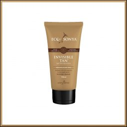 Autobronzant 150ml - Eco By Sonya