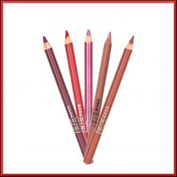 Rouge à lèvres - Zuzu Luxe