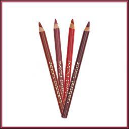 Crayons à lèvres - Gabriel Color