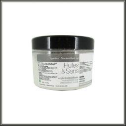Argile Montmorillonite 200gr - Huiles & Sens