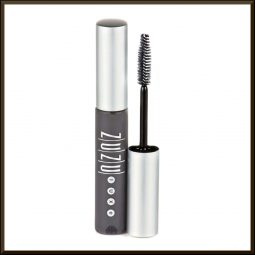 Mascara vegan & naturel couleur Espresso 7.5ml