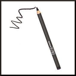 """Crayon khôl noir """"Obsidian"""" - Zuzu Luxe"""