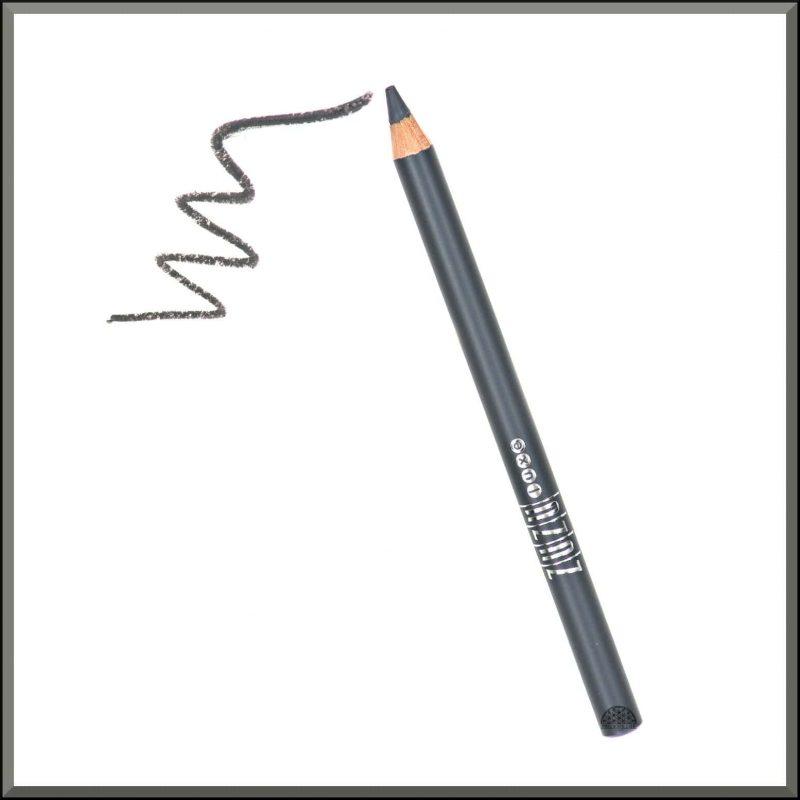 """Crayon khôl gris """"Slate"""" - Zuzu Luxe"""
