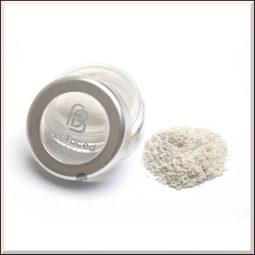 """Ombre à paupières minérale """"Diamond"""" 1.5gr - Barefaced Beauty"""