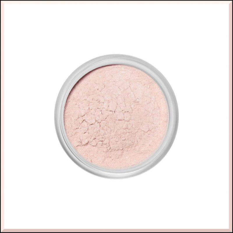 """Ombre à paupières minérale """"Cache"""" 3.75ml - Silk Naturals"""