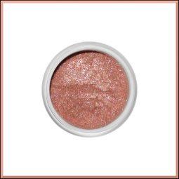 """Ombre à paupières minérale """"Chance"""" 3.75ml - Silk Naturals"""