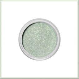 Ombre à paupières vegan & naturelle couleur Charmed 3.75ml
