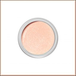 """Ombre à paupières minérale """"Cloudberry"""" 3.75ml - Silk Naturals"""