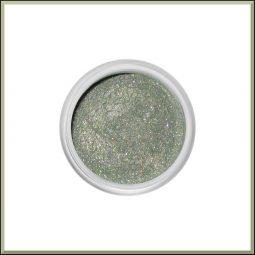 Ombre à paupières vegan & naturelle couleur Imperial 3.75ml