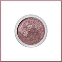 """Ombre à paupières minérale """"Virtual"""" 3.75ml - Silk Naturals"""