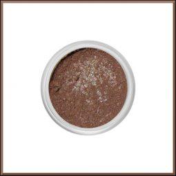 """Ombre à paupières minérale """"Colt"""" 3.75ml - Silk Naturals"""