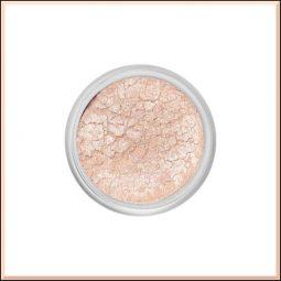 """Ombre à paupières minérale """"Cream"""" 3.75ml - Silk Naturals"""