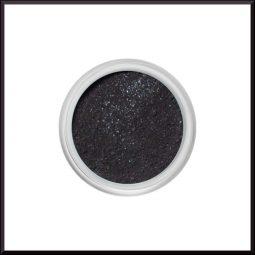 Ombre à paupières vegan & naturelle couleur Darkside 3.75ml