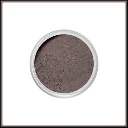 """Ombre à paupières minérale """"Fume"""" 3.75ml - Silk Naturals"""