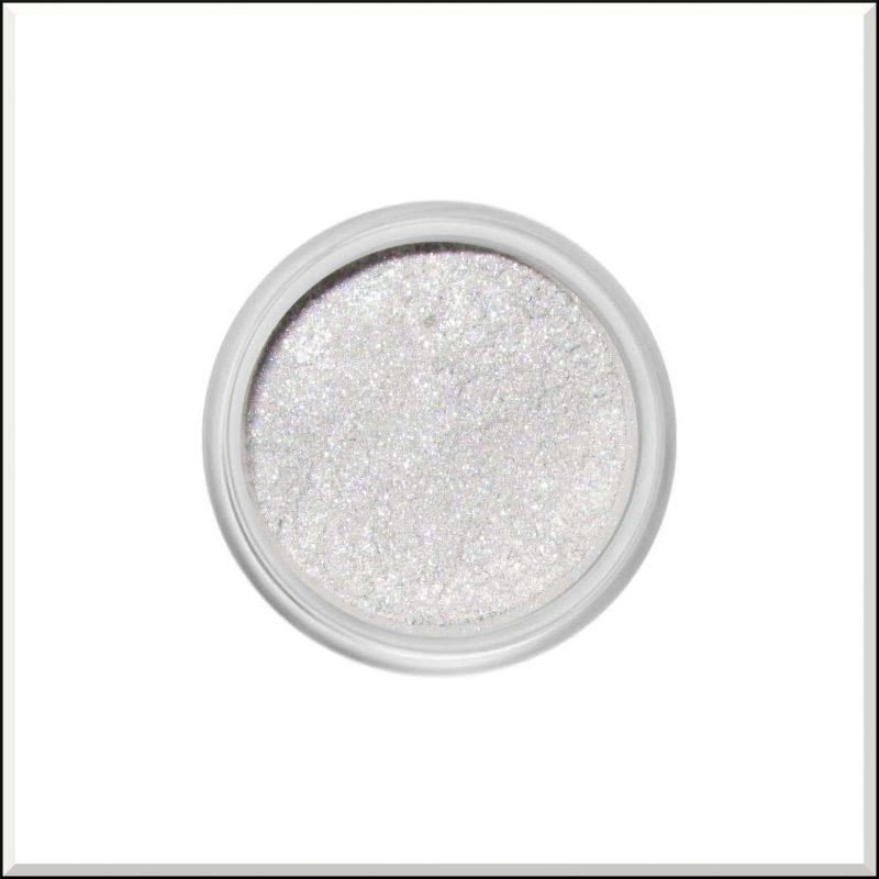 """Ombre à paupières minérale """"Gather"""" 3.75ml - Silk Naturals"""