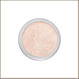 Ombre à paupières vegan & naturelle couleur Laced 3.75ml