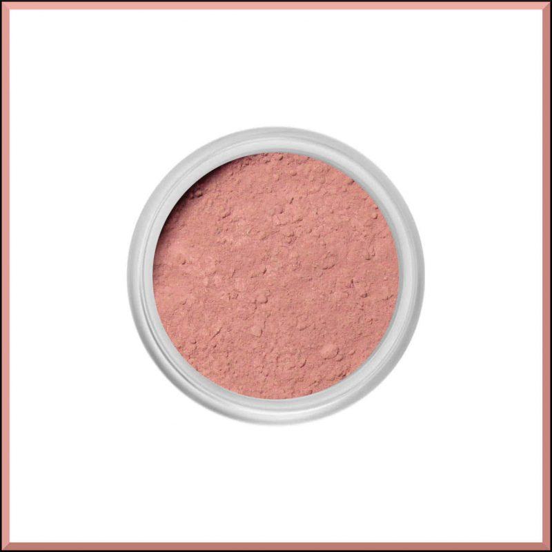 """Ombre à paupières minérale """"Paralell"""" 3.75ml - Silk Naturals"""